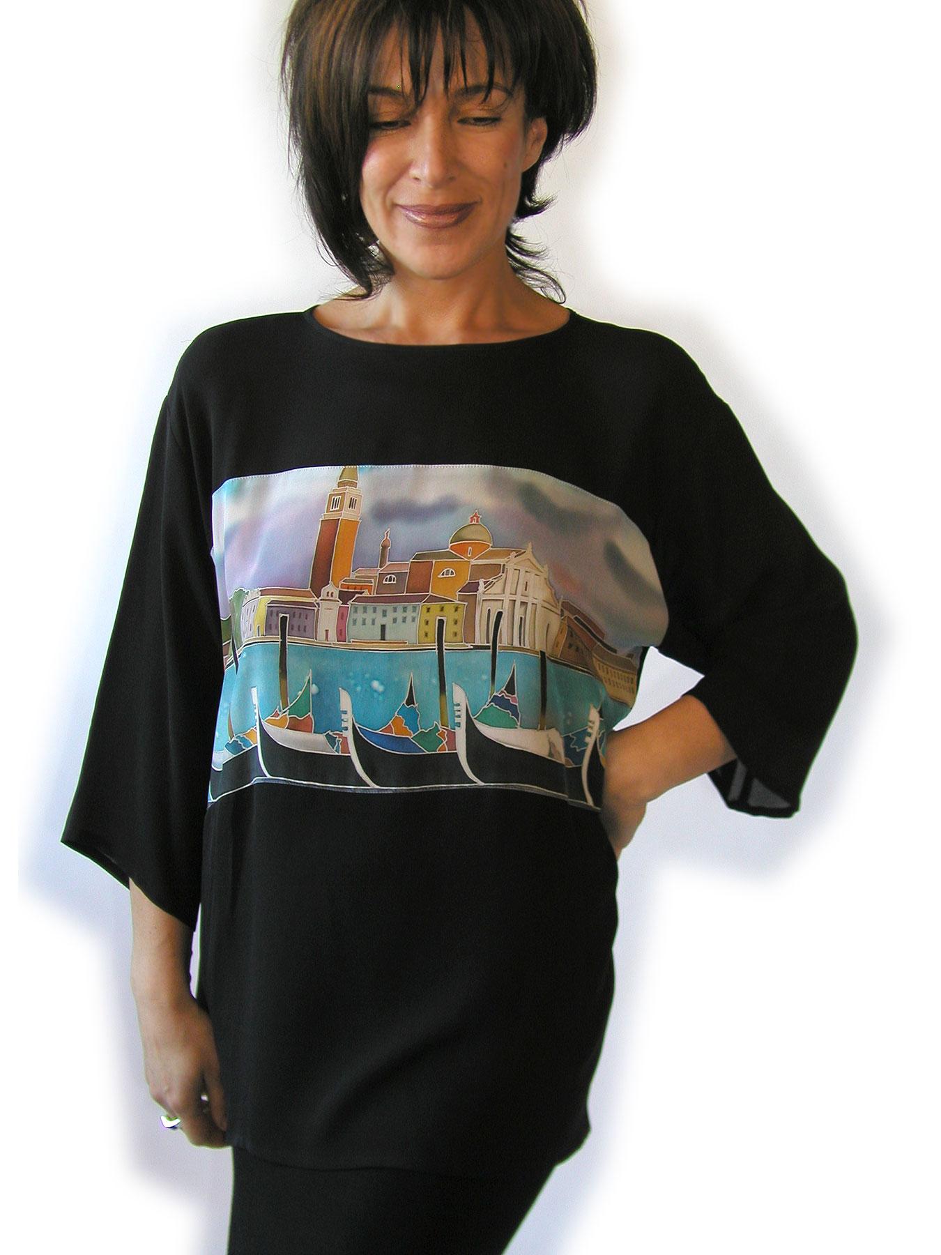 Venice Top